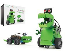 Конструктор Robobloq Q-Dino 2 in 1 Robot Kit