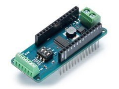 Arduino MKR 485 shield / ASX00004