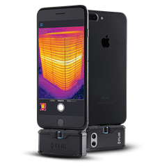 Тепловізор Flir ONE Pro for iOS