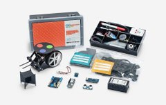Arduino Engineering Kit / AKX00004