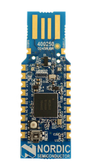 Nordic nRF52840 Dongle