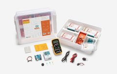Arduino Education Starter Kit / AKX00023