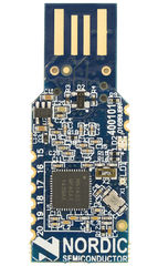 Nordic nRF51 Dongle
