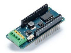Arduino MKR CAN shield / ASX00005